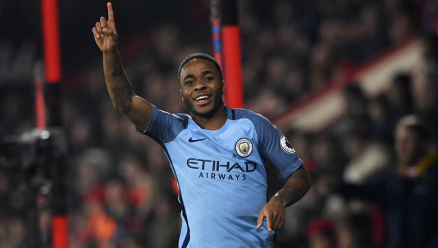 <p>Raheem Sterling has been through a lot with his mother. The pair emigrated to the UK from Jamaica when the Manchester City winger was just five years old and they then had to deal with his father's murder a few years later.</p> <br><p>As the England international grew up to become one of the most sought after teenagers in world football, he made sure to bring his mum along for the ride and having already bought her a mansion, it might be tough to top that today. </p>