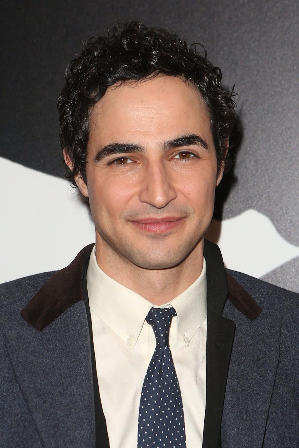 """Posen said in March 2017 that he doesn't plan on <a href=""""http://www.huffingtonpost.com/entry/zac-posen-doesnt-want-to-dress-the-trumps_us_58c6a9d6e4b0ed71826dfefd"""">dressing the first lady</a> any time soon. """"I'm staying away from bringing my brand into politics,"""" he said, citing """"issues that are being questioned that are fundamentally upsetting"""" to him including LGBT and women's rights."""