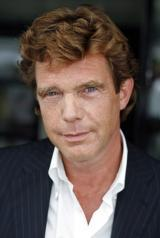 NBC Greenlights Singing Game Show From 'The Voice' Creator John De Mol
