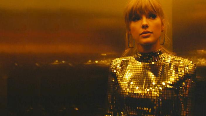 """<p>Taylor Swift opens up like never before in this documentary. Go inside her songwriting process (there's a lot of iPhone use!), see what she was <em>really</em> thinking as she decided to speak out politically for the first time, and <a href=""""https://www.glamour.com/story/taylor-swift-liked-a-bunch-of-fan-posts-about-that-new-kanye-west-phone-call-footage?mbid=synd_yahoo_rss"""" rel=""""nofollow noopener"""" target=""""_blank"""" data-ylk=""""slk:what all that Kanye drama"""" class=""""link rapid-noclick-resp"""">what all that Kanye drama</a> did to her psyche. </p> <p><a href=""""https://www.netflix.com/title/81028336"""" rel=""""nofollow noopener"""" target=""""_blank"""" data-ylk=""""slk:Available to stream on Netflix"""" class=""""link rapid-noclick-resp""""><em>Available to stream on Netflix</em></a></p>"""