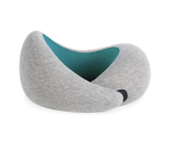 """<p><strong>Ostrichpillow</strong></p><p>amazon.com</p><p><strong>$59.99</strong></p><p><a href=""""https://www.amazon.com/dp/B07GMJB5ZZ?tag=syn-yahoo-20&ascsubtag=%5Bartid%7C10065.g.1088%5Bsrc%7Cyahoo-us"""" rel=""""nofollow noopener"""" target=""""_blank"""" data-ylk=""""slk:Shop Now"""" class=""""link rapid-noclick-resp"""">Shop Now</a></p><p>This may seem like a boring gift, but for the dad who's always traveling for work, it's a straight-up lifesaver. Nap with this and he'll never complain of neck pain again. </p>"""