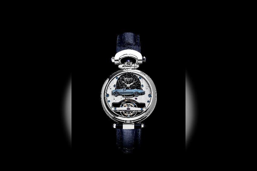 rolls-royce-boat-tail-timepieces-3