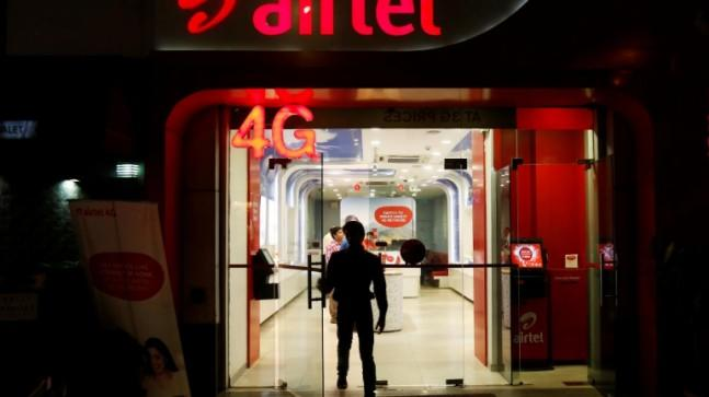 Airtel has introduced a new data plan for prepaid subscribers at Rs 97 who want unlimited calling for a few days. The new plan offers 2GB data for a period of 14 days.