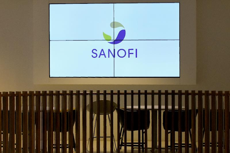 The anti-cholesterol drug Praluent is approved in more than 60 countries outside the US, according to France's Sanofi Pharmaceuticals