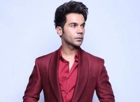 Mujhe nanga hona padega: Rajkummar Rao reveals how his parents reacted to first nude scene