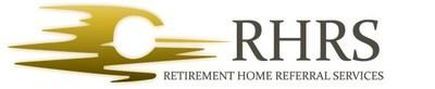 Retirement Home Referral Services (CNW Group/The Health Depot Pharmacy)
