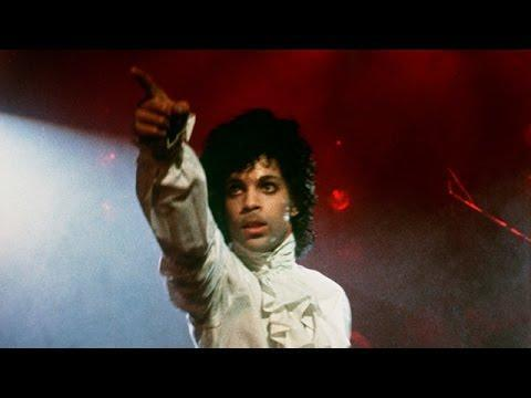 "<p><em>Purple Rain</em>, which features the legendary Prince as a fictionalized version of himself, is far and away one of the greatest musical films of all time. Warning: it's mandatory that you listen to the Prince album of the same name, on repeat, after watching the film. For at least a week. <br></p><p><a class=""link rapid-noclick-resp"" href=""https://go.redirectingat.com?id=74968X1596630&url=https%3A%2F%2Fwww.hbomax.com%2Ffeature%2Furn%3Ahbo%3Afeature%3AGX8mEpQ2hJay7FgEAAACL&sref=https%3A%2F%2Fwww.esquire.com%2Fentertainment%2Fmovies%2Fg35307948%2Fbest-movies-on-hbo-max%2F"" rel=""nofollow noopener"" target=""_blank"" data-ylk=""slk:Watch Now"">Watch Now</a></p><p><a href=""https://www.youtube.com/watch?v=fzp2HP4gaJ0"" rel=""nofollow noopener"" target=""_blank"" data-ylk=""slk:See the original post on Youtube"" class=""link rapid-noclick-resp"">See the original post on Youtube</a></p>"