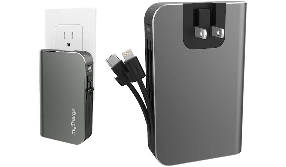 Give your phone battery a boost. (Photo: Amazon)