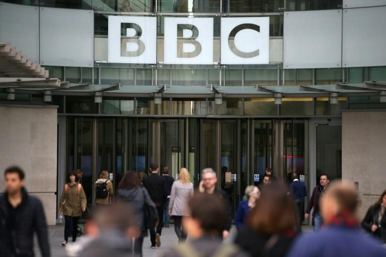 BBC World News was pulled from the air in China after regulators said it had 'seriously' violated broadcast guidelines