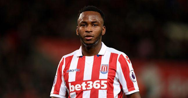 Image result for berahino stoke