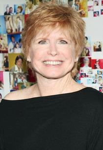 Bonnie Franklin | Photo Credits: Brian To/FilmMagic