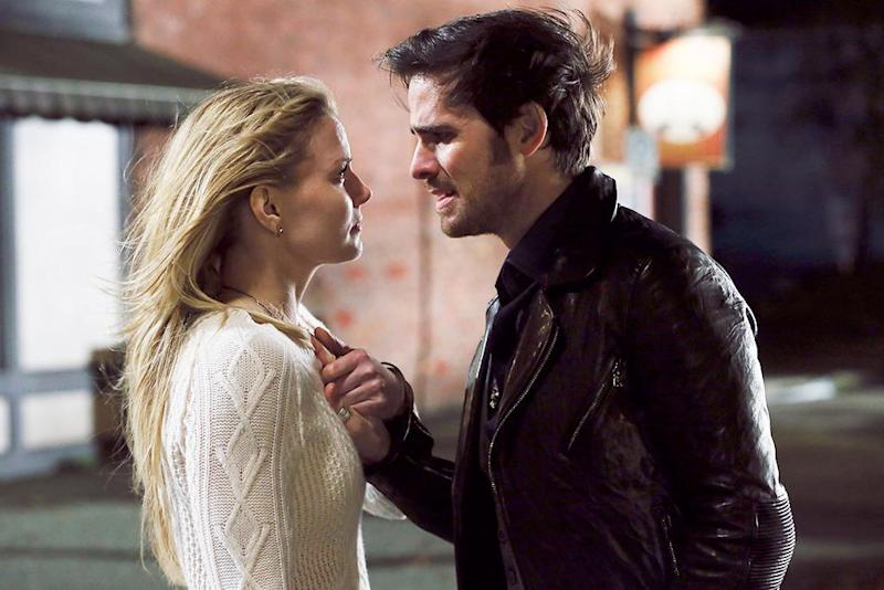 once upon a time 4x04 ending relationship