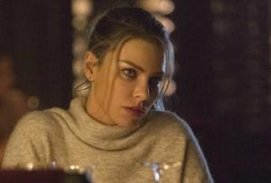 lucifer-season-2-episode-9-chloe