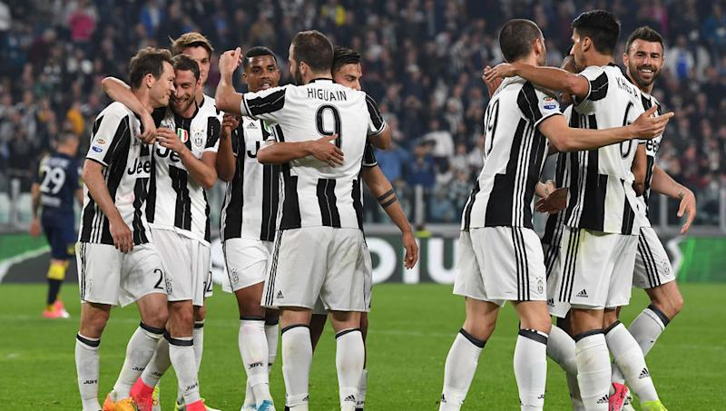 Juventus vs Barcelona Preview: Team News, Key Battles, Prediction and More