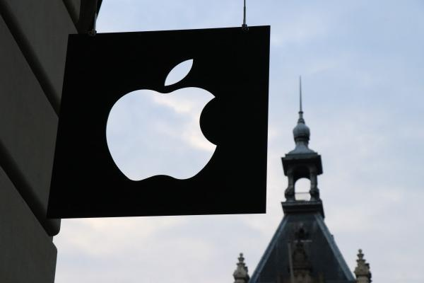 Apple aims to be 100% carbon neutral for entire biz by 2030