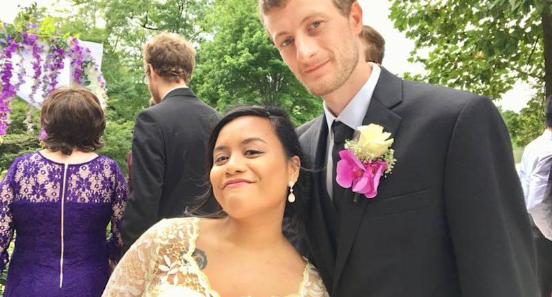 Maryland newlywed on honeymoon found dead in Hawaii