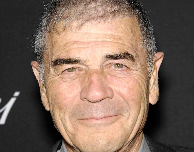 "Robert Forster, a character actor who got a career resurgence and Oscar nomination for playing bail bondsman Max Cherry in ""Jackie Brown,"" died on October 11, 2019. He was 78."