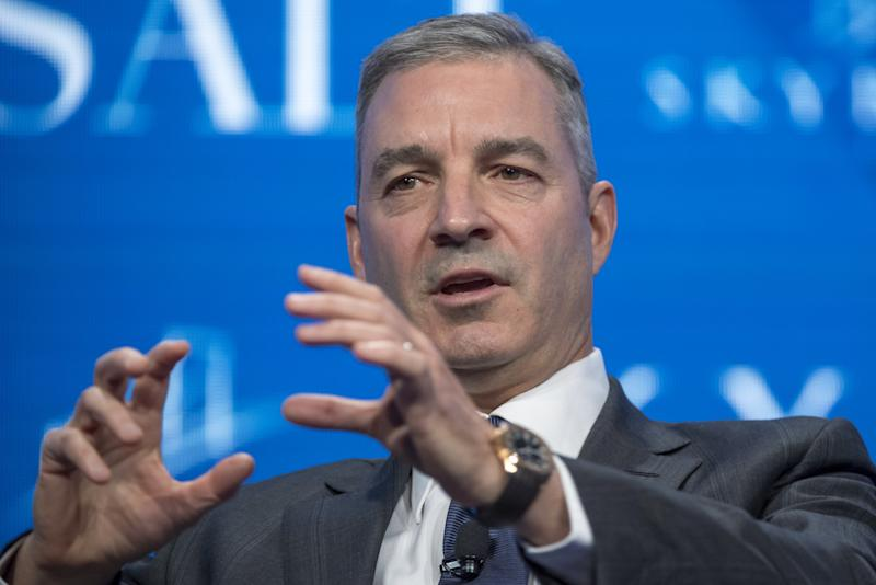 "(Bloomberg) -- Activist investor Dan Loeb disclosed a $1.5 billion stake in Sony Corp. and pushed the company to make dramatic changes, including spinning off its semiconductor business and listing it in Japan.Sony's shares rose 3.1% in Tokyo after Loeb's Third Point published a letter and 102-page presentation pushing for changes at the Japanese media and electronics giant, including sales of its insurance business and stakes in companies like Spotify Technology SA. If the company spins off the semiconductor business and executes on its long-term vision, the newly independent entity could be worth $35 billion within five years, according to the New York-based hedge fund firm.""We rarely find companies like Sony that have a depressed valuation, high-quality underlying businesses, numerous options for portfolio optimization, and a capable management team,"" Third Point said on a website entitled ""A Stronger Sony."" ""We believe a spin‐off of Sony Technologies brings inherent advantages that will unlock long‐term value.""Sony spokesman Takashi Iida declined to comment on Loeb, but said management takes constructive proposals ""seriously.""Sony is the leader in image sensors used in smartphones and digital cameras. The chips business generated 144 billion yen ($1.3 billion) in operating profit on 879 billion yen of revenue in the latest fiscal year. That's similar in size to Analog Devices Inc. and Advanced Micro Devices Inc., two companies with market values of more than $30 billion.But some analysts questioned the proposal, saying the chips unit is better off as part of a larger group. Despite a slowdown in global phone sales, the division has maintained profit growth as newer models adopt more cameras per device.""I'm uncertain whether a spin off would actually increase value,"" said Hideki Yasuda, an analyst at Ace Research Institute. ""The semiconductor industry is notoriously volatile and requires constant, huge investments. That's easier to manage if it's done as a part of Sony's bigger group.""Sony Chief Executive Officer Kenichiro Yoshida hasn't shown interest in parting with the chips business. He underscored his commitment last month by increasing investment in image sensors to about 700 billion yen in the three years ending March 2021, and unveiled plans for new chip designs outfitted with artificial intelligence.""By leveraging the superior technology we have developed in this business, we expect to maintain our industry leading position going forward,"" he told investors last month. ""We expect this business to generate high return on investment in the long term.""Third Point also wants sales of its stakes in Sony Financial, M3 Inc, Olympus Corp. and Spotify, which it estimates currently account for about 20% of Sony's market capitalization. Doing so would give the company cash to invest in its main entertainment business: gaming, music and movies, it said.Loeb was less concerned with Sony's legacy electronics businesses, which make TVs, cameras and mobile phones. These assets are smaller than the entertainment operations and they're ""no longer the drag on profitability that they were six years ago,"" Third Point said. Cash flow from electronics can be reinvested into entertainment, it added.This is the second time Loeb has agitated for changes at Sony. In 2013, Third Point bought a stake and proposed a partial spin off and initial public offering of the company's entertainment business. He was unsuccessful.Loeb has been known for his aggressive tactics and so-called poison pen letters that criticize companies' management teams. He has mellowed somewhat in recent years: a high-profile investment in Nestle SA since 2017 has been relatively cordial. Still, he can turn combative when he deems it necessary, as evidenced by a proxy fight last year with Campbell Soup Co.Shareholder activism is still pretty rare in Japan, so Loeb is taking the less aggressive approach for now. Third Point credited Sony's management, under former Chief Executive Officer Kazuo Hirai and then Yoshida, for implementing dramatic changes at the company since 2014.""Despite these substantial improvements, Sony continues to be as undervalued today as it was in 2013, trading at its lowest forward multiple of earnings in the last decade,"" Third Point said.Now that Sony is on a better path operationally, Yoshida can tackle this ""by shifting his focus to unlocking the value of the company's tremendous portfolio of assets,"" Third Point said. ""Today, Sony trades at roughly half our estimate of intrinsic value, with additional upside from optimizing capital allocation.""Although Loeb's prior attempt with Sony was unsuccessful, it did result in changes including the replacement of executives at its film division. Yoshida was Sony's chief financial officer at the time of the last campaign, and recently said he looked back fondly on his interaction with the activist investor.""I thought it was a good thing that we negotiated with Third Point at the time,"" Yoshida said in a group interview last month. ""It's important to talk to investors. Whether you can convince them is part of running a business.""(Updates with company comment in third paragraph and shares.)\--With assistance from Ian King and Yuki Furukawa.To contact the reporters on this story: Scott Deveau in New York at sdeveau2@bloomberg.net;Yuji Nakamura in Tokyo at ynakamura56@bloomberg.netTo contact the editors responsible for this story: Elizabeth Fournier at efournier5@bloomberg.net, Alistair Barr, Andrew PollackFor more articles like this, please visit us at bloomberg.com©2019 Bloomberg L.P."