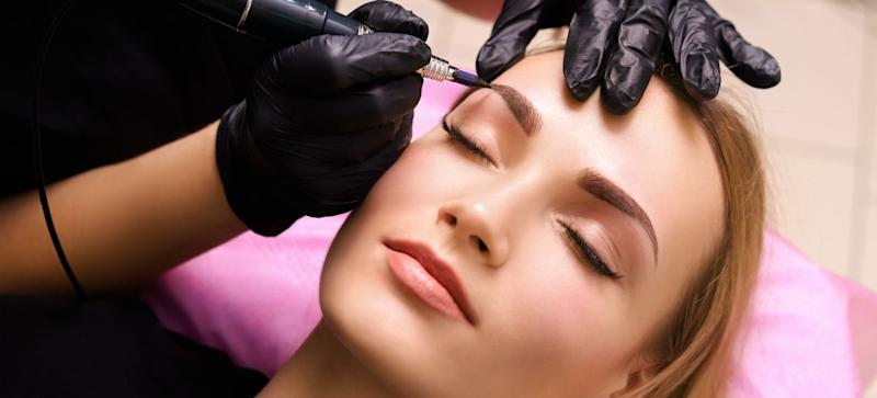 Semi-Permanent Makeup Prices in Singapore — Is It Worth The Money?