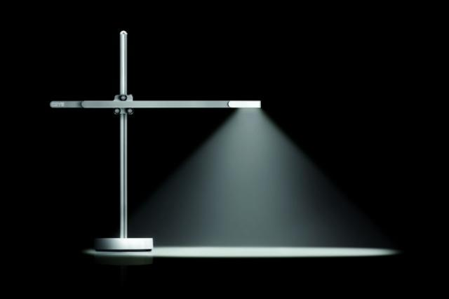 CSYS light from Dyson