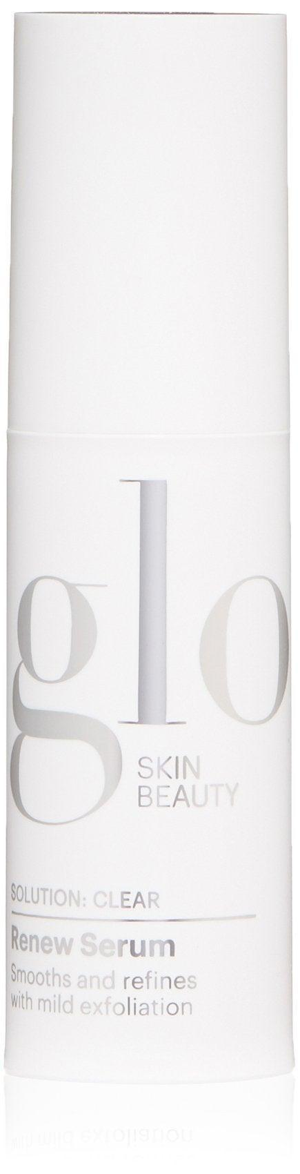 """<h3>Glo Skin Beauty Renew Serum</h3><br><strong>Lizzie</strong><br><br>""""I was skeptical because of the price, but this stuff actually works! It reduces fine line within a couple of weeks and has much better results than with any other product I've tried.""""<br><br><strong>Glo Skin Beauty</strong> Renew Serum, $, available at <a href=""""https://amzn.to/2CikWPG"""" rel=""""nofollow noopener"""" target=""""_blank"""" data-ylk=""""slk:Amazon"""" class=""""link rapid-noclick-resp"""">Amazon</a>"""