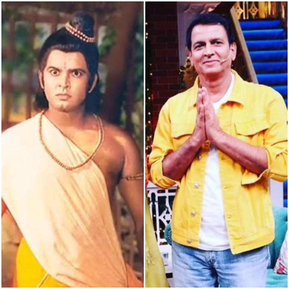 Though his essaying of Lakshman remained to be his recognition, Sunil has done some miscellaneous TV shows and a handful of films in days succeeding <em>Ramayan'</em>s<em> </em>original run. He was offered a substantial role in <em>Baharon Ke Manzil </em>(1991), and was seen in the 1990s show, <em>Paramvir Chakra. </em>Lahiri's more recent gig is the 2017 action-drama<em>, A Daughter's Tale Pankh.</em>