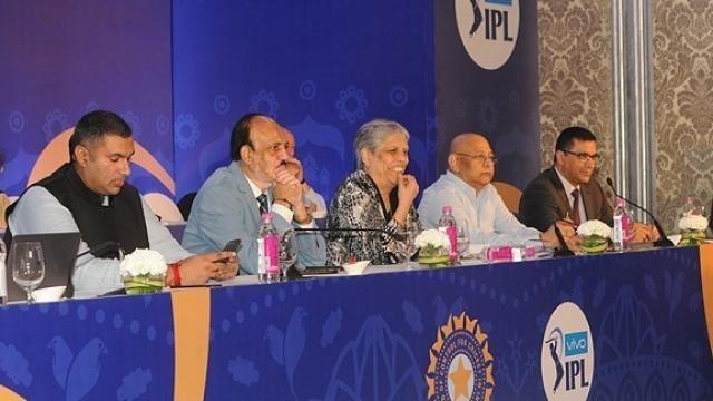 The organizers of the IPL need to rethink about their strategies for a World Cup year