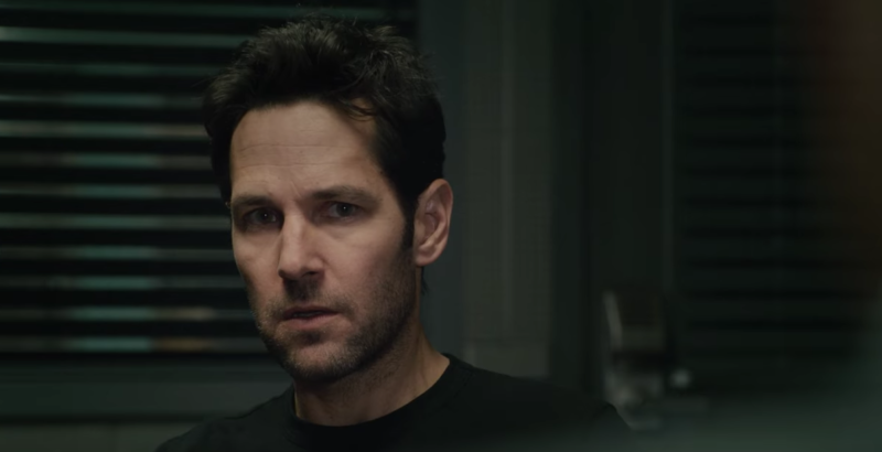 Ant-Man's possible death was predicted by Jesse Bravo, Raphael and Brenda Renee. (Marvel and Disney)