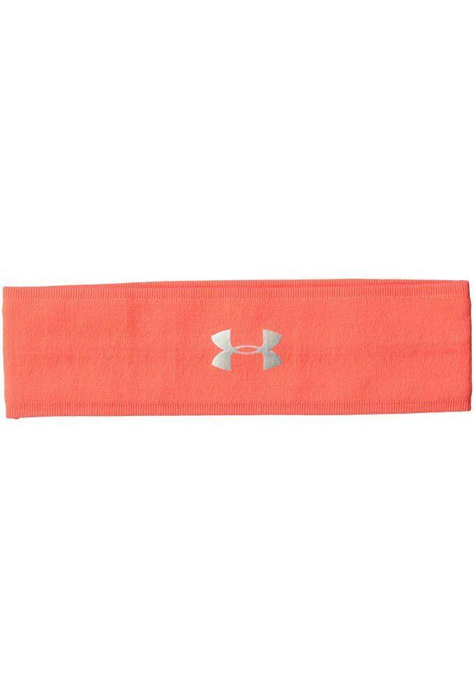 """<p><strong>Under Armour</strong></p><p>amazon.com</p><p><strong>26.00</strong></p><p><a href=""""http://www.amazon.com/dp/B07CPRSTH5/?tag=syn-yahoo-20&ascsubtag=%5Bartid%7C2140.g.19990274%5Bsrc%7Cyahoo-us"""" rel=""""nofollow noopener"""" target=""""_blank"""" data-ylk=""""slk:Shop Now"""" class=""""link rapid-noclick-resp"""">Shop Now</a></p><p>The ultimate running headband for your friend who loves pounding pavement: It'll keep her ears warm and hair back, plus it's seamless so it doesn't rub in the wrong places. Silicone bands keep it from sliding around. </p>"""