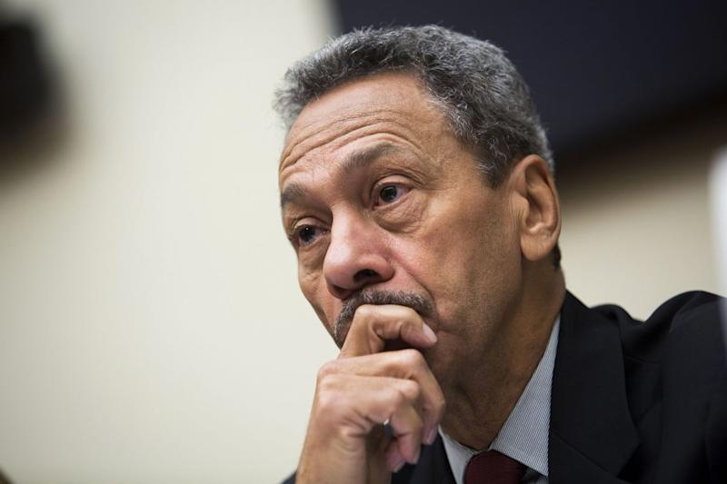 Fannie RegulatorRefused to Cooperate WithHarassment Probe, Report Says