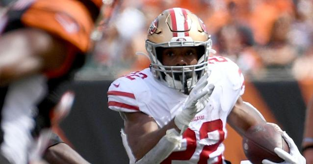 5 takeaways from the 49ers' dominant win over the Bengals