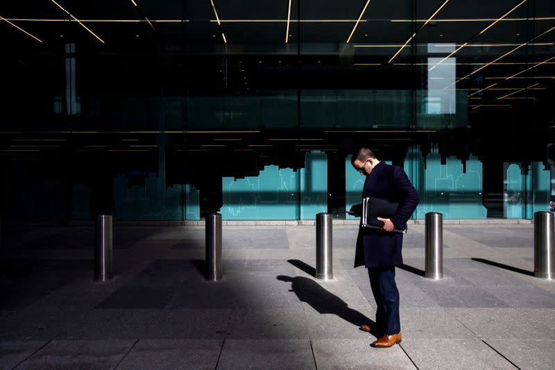 Canada adds more jobs in August, but pace of gains slows