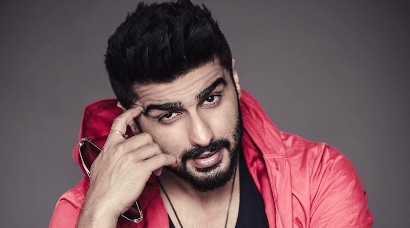 Arjun Kapoor Tests Negative For COVID-19, Actor Requests Everyone To Follow Safety Protocols (View Post)