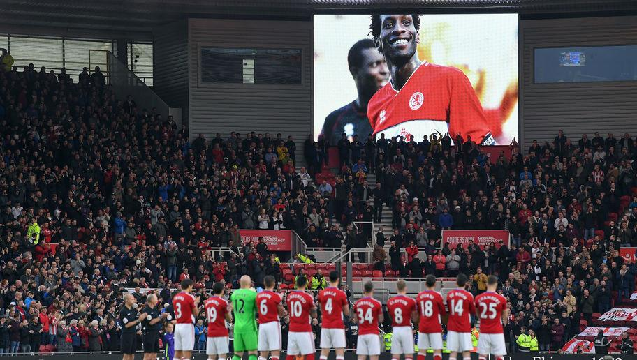 Popular betting side Paddy Power accidentally published odds for deceased former Aston Villa and Middlesbrough defenderUgo Ehiogu to become the next Birmingham City manager. The weekend saw Birmingham boss Harry Redknapp leave his post at the Midlands club, and unfortunately, in a move being describedas 'sick' and 'distasteful', the 66/1 odds on the recently passed Ehiogu made its way onto the site as a potential replacement. Accompanying Ehiogu on the list was Brummy rocker Ozzy Osbourne at...