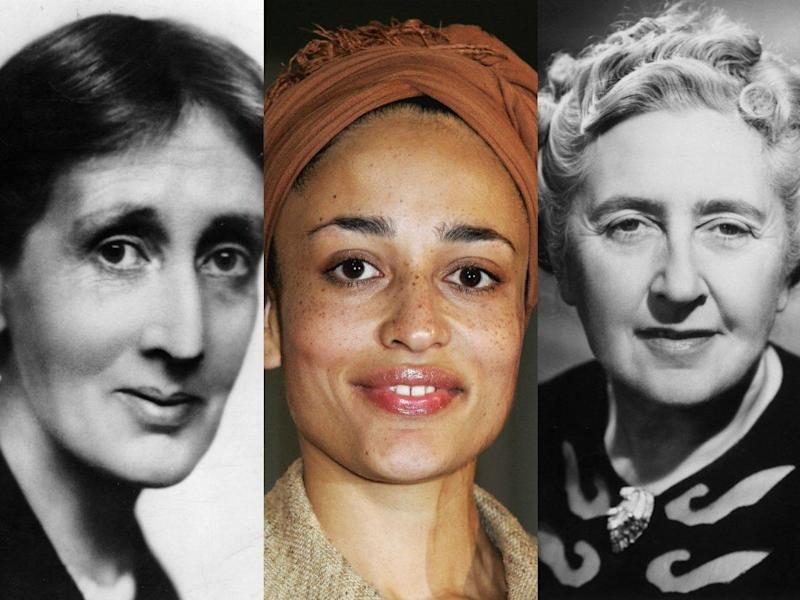 World Book Day: The 25 best books by women