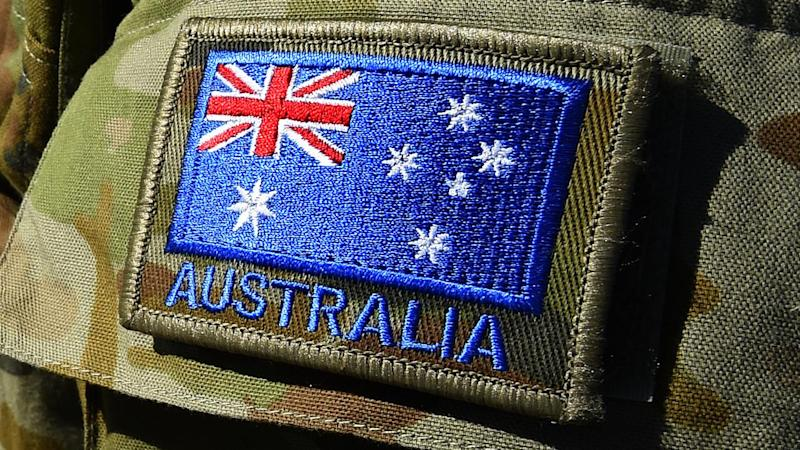 The Northern Territory will have its own dedicated Deputy Commissioner for Veteran Affairs.