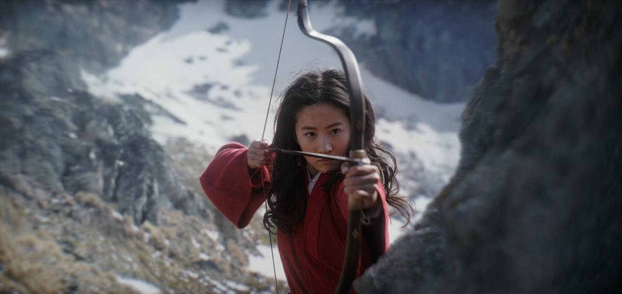 "<p>The highly anticipated <a href=""https://www.popsugar.com/entertainment/Mulan-Reboot-Trailer-46349470"" class=""ga-track"" data-ga-category=""Related"" data-ga-label=""https://www.popsugar.com/entertainment/Mulan-Reboot-Trailer-46349470"" data-ga-action=""In-Line Links"">live-action <strong>Mulan</strong> reboot</a> was originally meant to premiere in theaters on March 27, but closures forced Disney to put the film's release on hold until July 24. However, the studio <a href=""https://variety.com/2020/film/box-office/mulan-release-postponed-coronavirus-disney-1234576142/"" target=""_blank"" class=""ga-track"" data-ga-category=""Related"" data-ga-label=""https://variety.com/2020/film/box-office/mulan-release-postponed-coronavirus-disney-1234576142/"" data-ga-action=""In-Line Links"">pushed the date back again in late June, to Aug. 21</a>. <strong>Mulan</strong> will now <a href=""https://www.popsugar.com/entertainment/disney-live-action-mulan-release-date-47667441"" class=""ga-track"" data-ga-category=""Related"" data-ga-label=""https://www.popsugar.com/entertainment/disney-live-action-mulan-release-date-47667441"" data-ga-action=""In-Line Links"">premiere on Disney+ on Sept. 4</a> for $29.99.</p>"