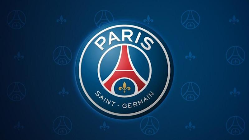 Paris Saint-Germain are launching their own cryptocurrency- Here