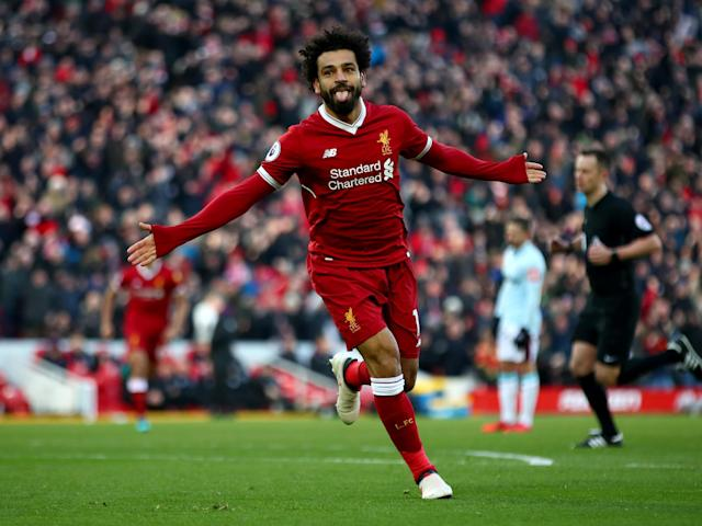 5 things we learned as Liverpool destroy West Ham at Anfield