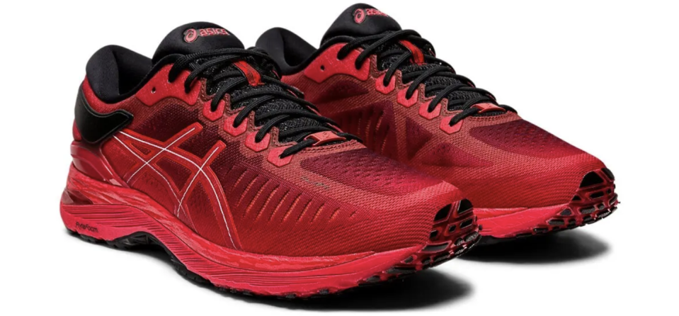 METARUN, running, S$279.20 (was S$349). PHOTO: ASICS