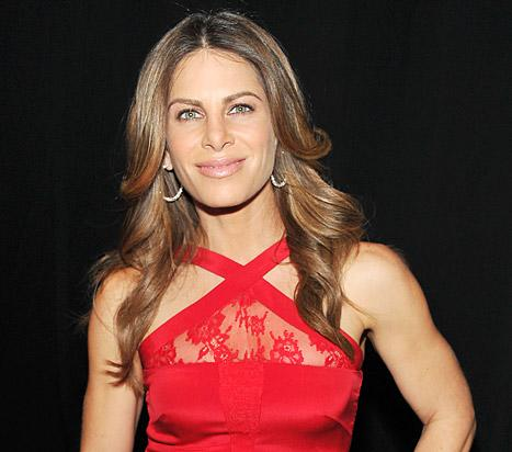 "Jillian Michaels: Biggest Loser Winner Rachel Frederickson ""Lost Too Much Weight"""