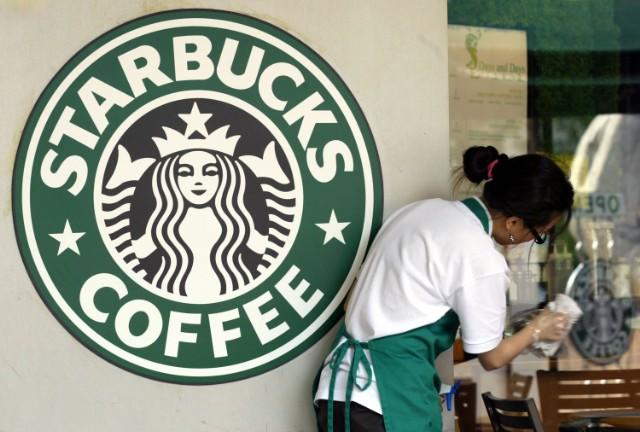 Philadelphia Police Chief Stands By Cops Who Arrested Black Men At Starbucks