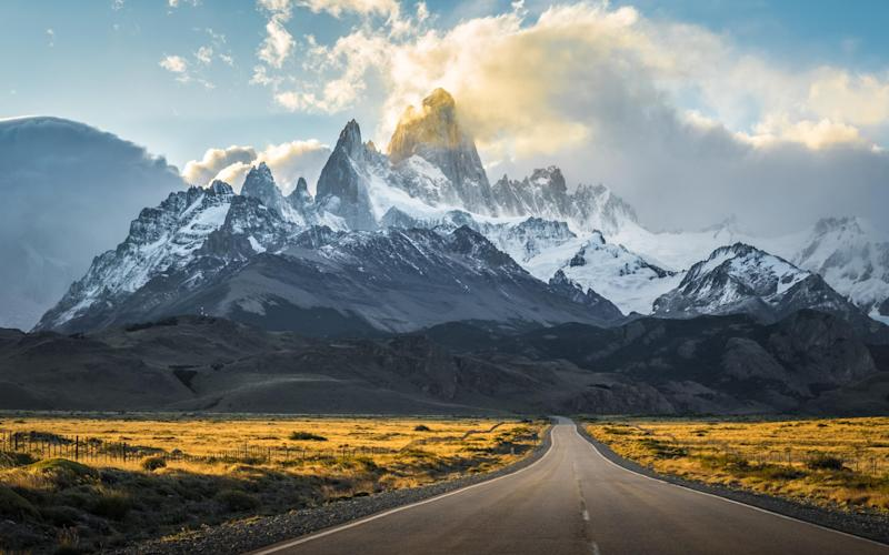Chile gets a travel corridor – here's why you should go (and how to get there)
