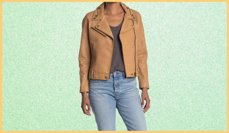 We'd argue that this is the best markdown of the sale, period. (Photo: Nordstrom Rack)