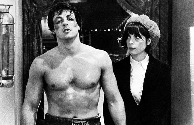 rocky turns 40 talia shire on her screen partnership