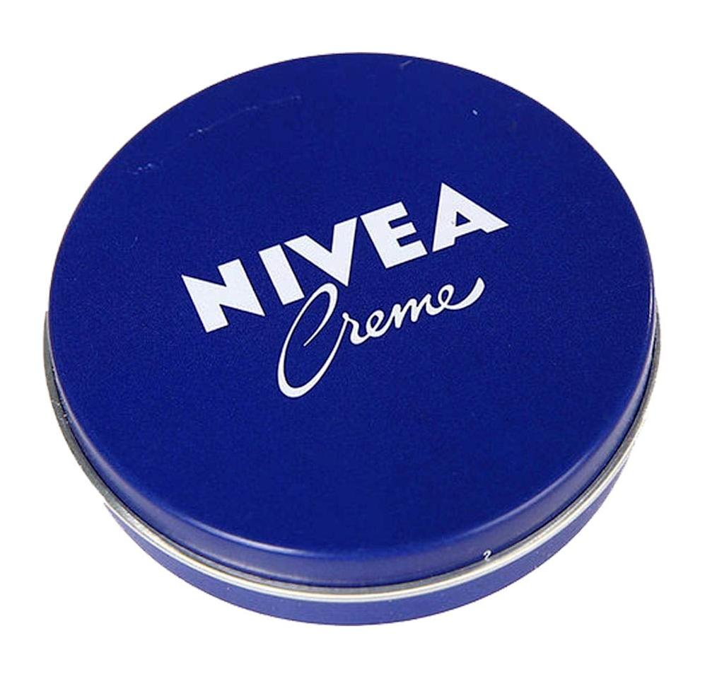 """<p>The small tins of <a href=""""https://www.popsugar.com/buy/Nivea-Cream-Creme-Travel-Size-515698?p_name=Nivea%20Cream%20Creme%20Travel%20Size&retailer=amazon.com&pid=515698&price=9&evar1=bella%3Aus&evar9=46884780&evar98=https%3A%2F%2Fwww.popsugar.com%2Fbeauty%2Fphoto-gallery%2F46884780%2Fimage%2F46884904%2FNivea-Cream-Creme-Travel-Size&list1=beauty%20products%2Cnails%2Cbody%20care%2Cfall%20beauty%2Cskin%20care&prop13=api&pdata=1"""" rel=""""nofollow"""" data-shoppable-link=""""1"""" target=""""_blank"""" class=""""ga-track"""" data-ga-category=""""Related"""" data-ga-label=""""https://www.amazon.com/Nivea-Cream-Creme-Ounce-Travel/dp/B008C8XLFI/ref=sr_1_2?keywords=Nivea+Creme+Travel+Size+Size&amp;qid=1573508013&amp;s=beauty&amp;sr=1-2"""" data-ga-action=""""In-Line Links"""">Nivea Cream Creme Travel Size</a> ($9 for pack of eight) fit into even the smallest purses and will keep your skin well-moisturized. It's a rich, thick formula that can be used all over, but we especially like it for keeping hands soft and silky smooth.</p>"""