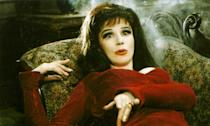 <p>The actress was most famous for her appearances in the Carry On film franchise and received an OBE earlier this year in the 2018 Queen's Birthday Honours List for Services to Drama and Charity, She died on September 11 two weeks after being hospitalised because of a stroke. </p>