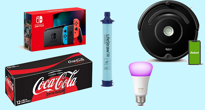 The best Amazon Prime Day 2019 sellers from around the world are a mixed bag!