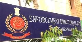 22-room farmhouse, jet, yatch among HDIL assets seized as ED carries out fresh raids in PMC Bank scam