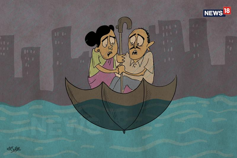 mumbai-flooded-cartoon